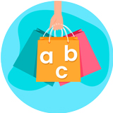 Logo ACBlanca
